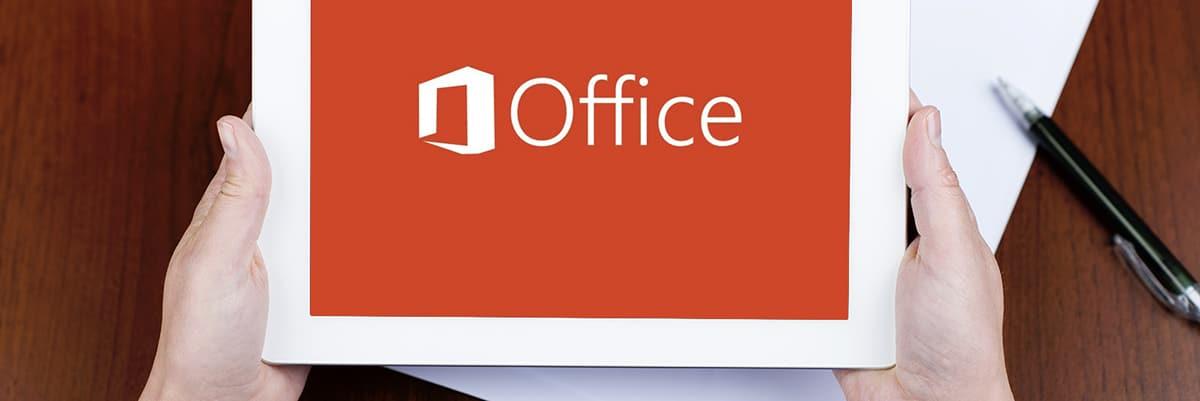 Co je nového v Office 365