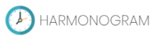 harmonogram_GDPR_1