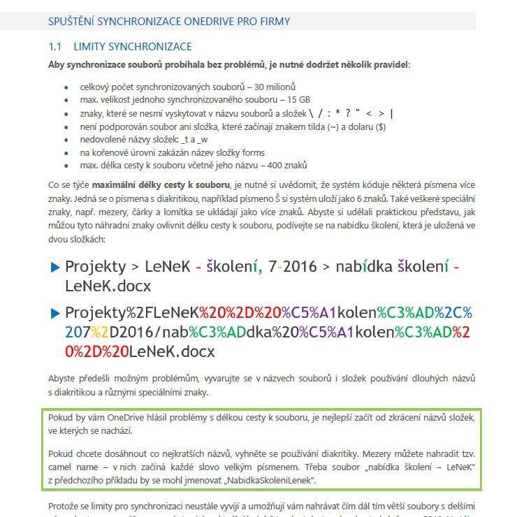 750x740_synchronizace_limity
