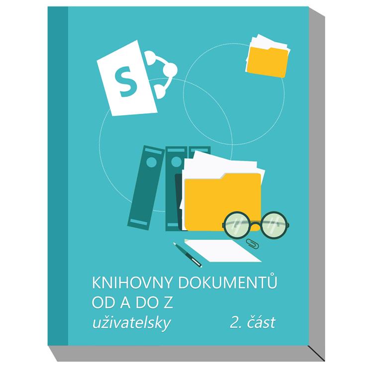 750x740 Knihovna dokumentů od A do Z část 2