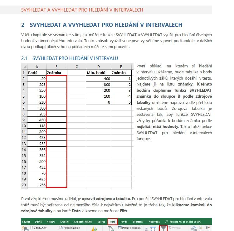 750x740_ukazka_Excel_Svyhledat_Vvyhledat