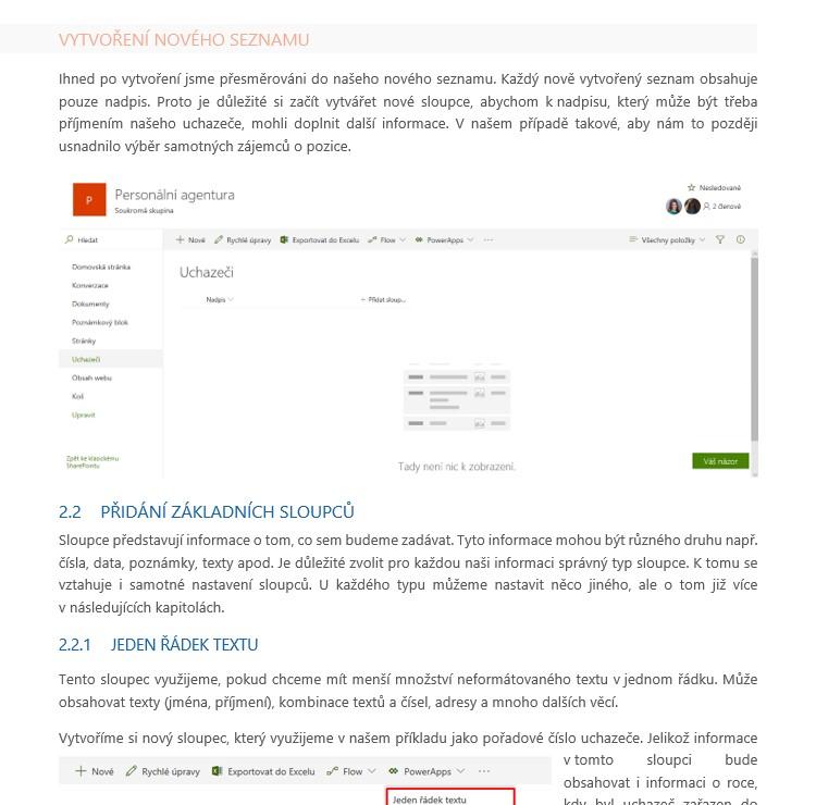 750x740_ukazka_seznamy_SharePoint