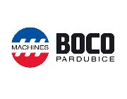 Boco Pardubice